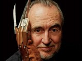 No one can deny the fact that Wes Craven was a gifted filmmaker. PHOTO: AMAZON