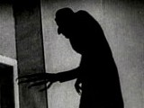All kinds of theories are sprouted about djinns and their characteristics with some stating that they live in trees and possess personality traits like anger, jealousy as well as love and obsession. PHOTO: SCREENSHOT Nosferatu Shadow