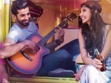 Ho Mann Jahaan's OST had sparked a lot of anticipation, as it was bringing together several critically acclaimed, lesser-known musicians mixing with platinum-grade stars. PHOTO: HO MANN JAHAAN FACEBOOK