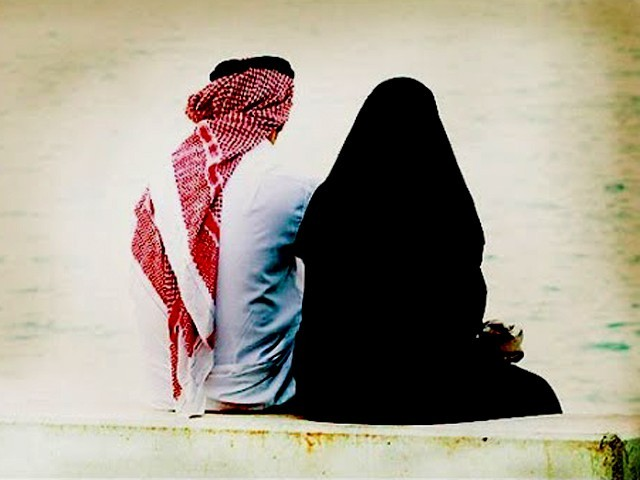 muslim women in interfaith relatinships Interestingly, the lack of communication between muslim men and women before marriage noted by many muslim leaders is actually part of a larger problem that ezzeldine believes is resulting in more interfaith matches.