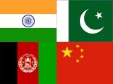 With the new tête–à–tête with Pakistan, the Afghan president is likely to reduce India's involvement in Afghanistan.