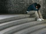 The extent to which people are unaware about mental illness is so pervasive, that those who are educated on it is in fact a minority; a very small and voiceless minority. PHOTO: REUTERS