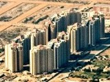 The natural proprietors of Karachi – everyone and not just DHA Phase VIII residents – can and should protect Karachi. PHOTO: DHA TODAY