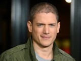 Recently, Wentworth Miller, star of Prison Break TV series, was the subject of a meme that went viral. PHOTO: REUTERS