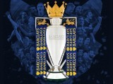 Leicester wins English title for 1st time in 132-year history. PHOTO: TWITTER