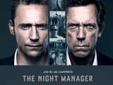 BBC's adaptation of John le Carre's The Night Manager Photo: BBC