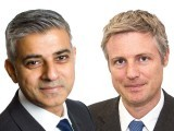 Sadiq Khan knows the grainy, multifarious life of the capital intimately. He is a real Londoner. Goldsmith has never had to strive, and his privilege shows in his lack of passion, his lack of the kind of energy that drives most true Londoners.