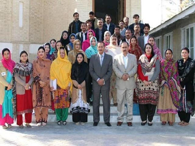 balochistan girls - photo #47