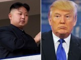 Any thought that Mr Trump could just browbeat Mr Kim into giving up the nuclear program is dubious.