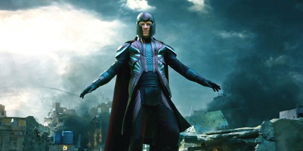 X-Men: Apocalypse – An apocalyptic end to the trilogy – The