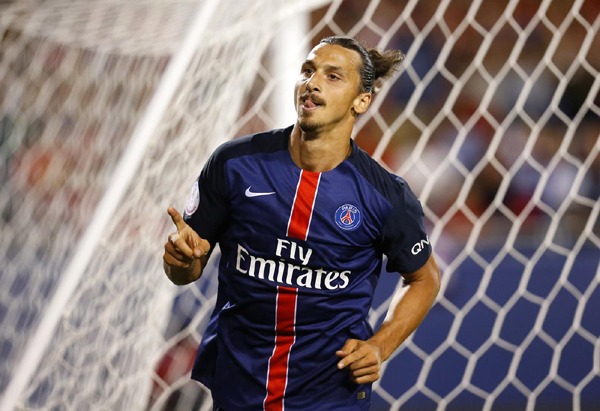 26c6e0adb24 That could very well be Zlatan Ibrahimovic