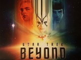 Star Trek Beyond is not only a welcome return to roots for the franchise, but also the only film in the saga so far, with a spirit closest to the original series.