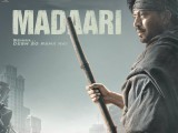 Madaari has plenty of moments that will stir you but strung together they don't add much value to the final product.