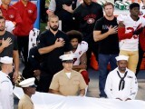 In recent past, NBA's LeBron James, Dwyane Wade and Chris Paul have all vociferously used their fame and eminence to bring to light the social injustice affecting the minorities in Unites States.