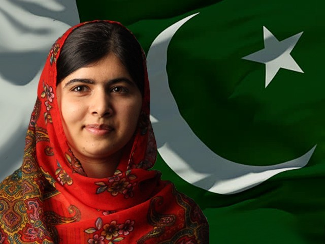 Risultati immagini per Malala Yousafzai