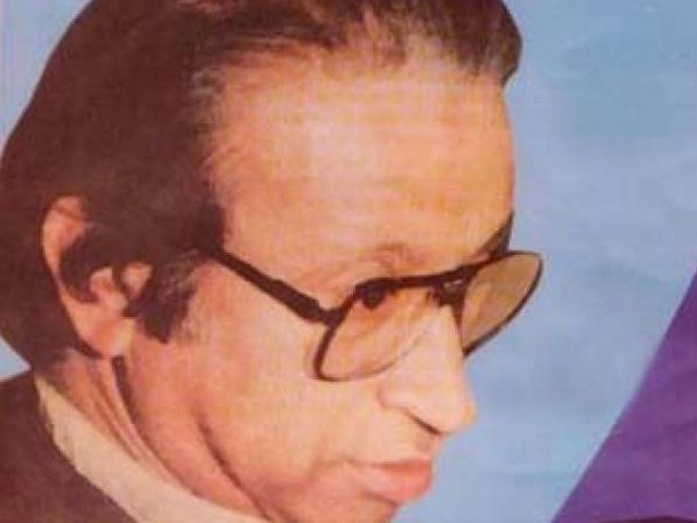 atta shad balochi poet Faiz mohammad faizok (1901 - 6 may 1982) balochi: فیز محمد فیزوک), was a balochi folk musician and folk singer well known for his unique style of body language and barefooted dancing with his songs.
