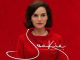 Portman does a great job of embodying the character of Jackie, especially when it comes to conveying emotions. PHOTO: IMDb.