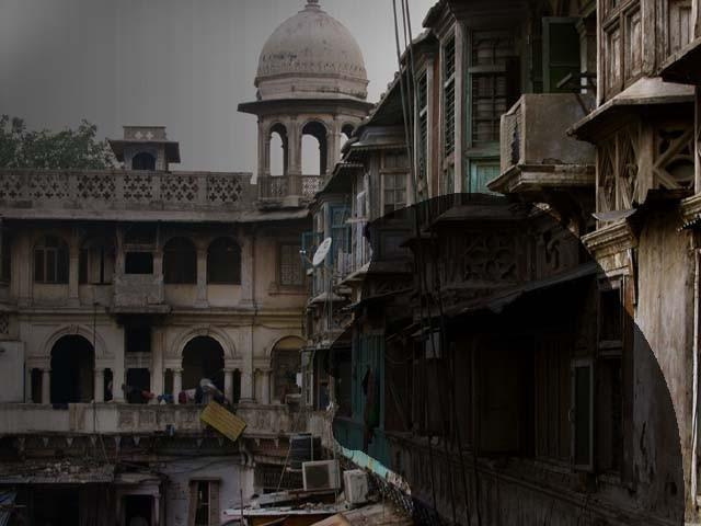 jinn – The Express Tribune Blog