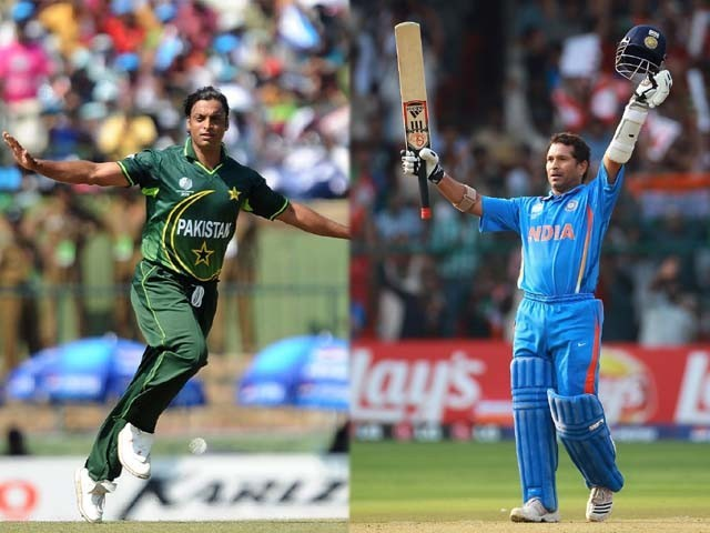 No cricket series with Pakistan unless it ends sponsoring terror: Vijay Goel