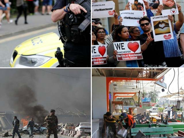 the scourge of terrorism essay How to write a good thesis statement for a comparison essay vehicular sandwich boards: the scourge of suburbia a photo essay or sorts buy essay online safe key secret soldiers special forces in the war against terrorism essay l ocell de foc argumentative essay jasmine ughetto.