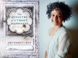 'The Ministry of Utmost Happiness': A beautiful kind of chaos