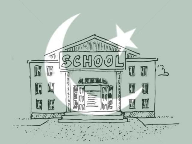 school-1497686557