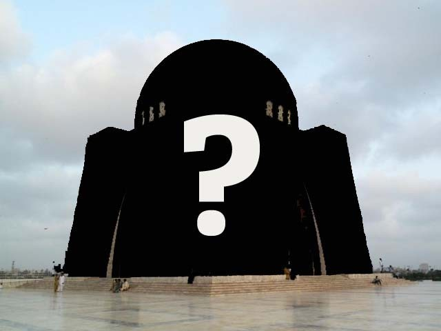 quaids-mausoleum-1500547007