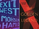 While Hamid's lambent novel deals with the global refugee crises, Aslam's vital book reminds us of the copious injustices ubiquitous in our own country.