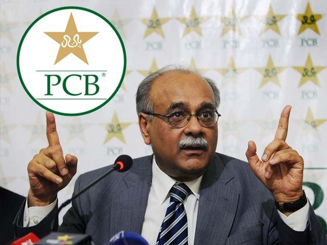 Najam Sethi confirms West Indies tour of Pakistan in November