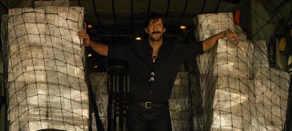 Narcos season 3: Can the Cali cartel be as grotesquely