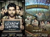 It might not be The Shawshank Redemption by any stretch of the imagination but Lucknow Central is an Indian prison escape movie, which is definitely different to your regular Bollywood flicks. PHOTOS: IMDb