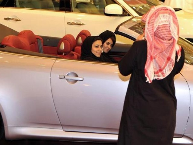 United Nations puts Saudi-led coalition in blacklist