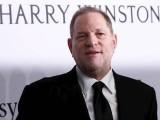 Film producer Harvey Weinstein attends the 2016 amfAR New York Gala at Cipriani Wall Street in Manhattan, New York February 10, 2016. PHOTO: REUTERS