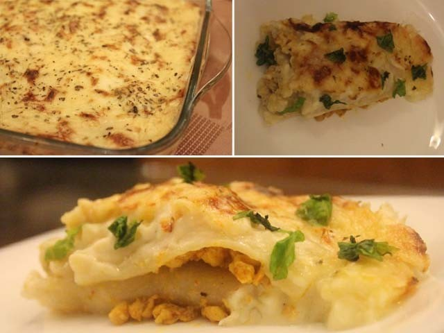 Nothing screams easy and hearty comfort food like these lasagne roll technically lasagne did not originate from italy as its origin can be traced way back to ancient greece photo arhama siddiqa forumfinder Image collections