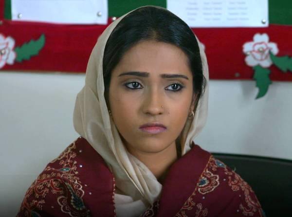 pakistani dramas – The Express Tribune Blog