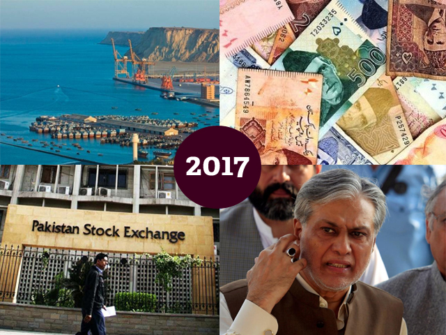 downfall of pakistans economy Fiscal year 2007-08 will always be recalled as one of the most turbulent years in pakistan's economic history amid this year several records were broken.
