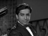 Not many would know his real name, Balbir Raj Kapoor. PHOTO: SCREENSHOT