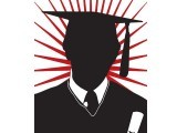 I decided to not take any honour from IoBM by not receiving the degree at the convocation ceremony. DESIGN: ESSA MALIK