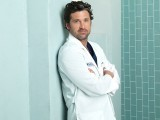A rerun of Grey's is enough to remind that McDreamy was more problematic than he was TV's golden man. PHOTO: ABC