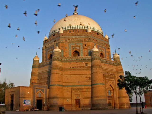 multan-share-cover-1522327698
