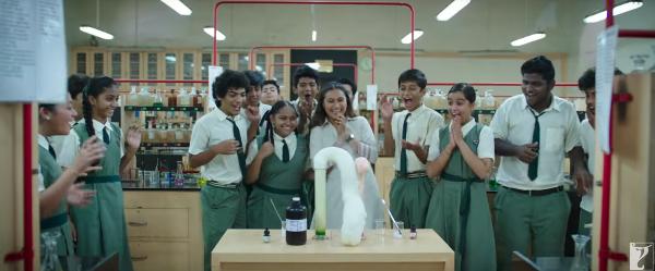 hindi movies online 2018 hichki