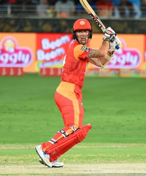 cricket – The Express Tribune Blog