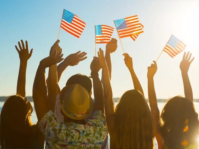 American desis are a very diverse group, and members have their individualised habits and peculiar ways of thinking and behaving. PHOTO: SHUTTERSTOCK