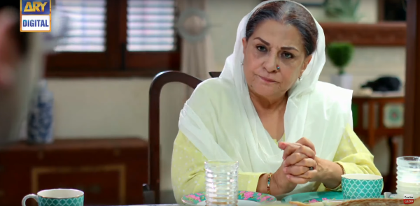 drama – The Express Tribune Blog
