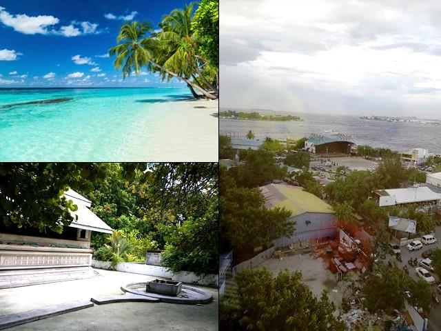 maldives-1530952428
