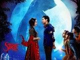 Avoiding taking the direction of a mundane horror film, Kaushik presents Stree with a completely idiosyncratic panache and perspective. PHOTO: IMDB