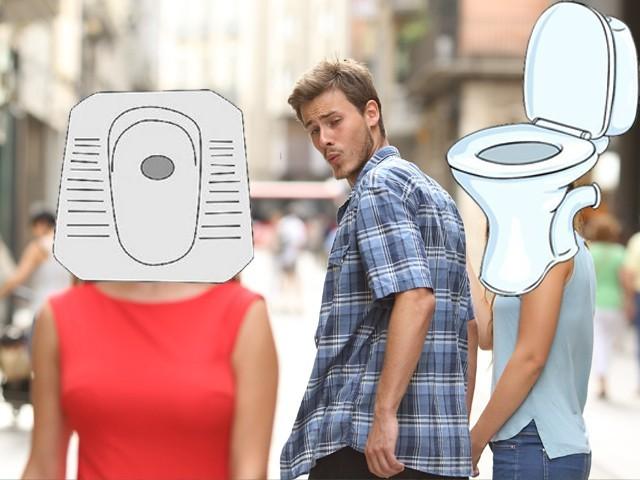 toilet-2-1540455746