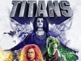 Titans' titanic first season is testament to why it has already been renewed for a second season. PHOTO: IMDB