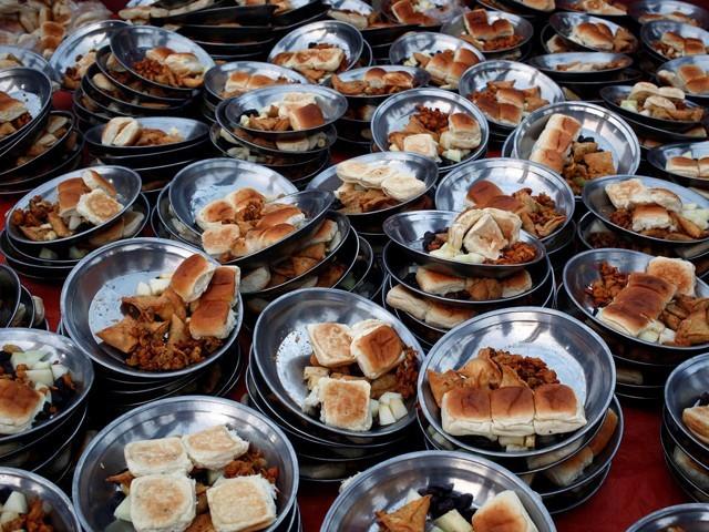 food-1542110926