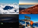 The trip to Kilimanjaro and Tanzania ended but the memories will remain etched in my mind forever. PHOTOS: IMAD BROHI